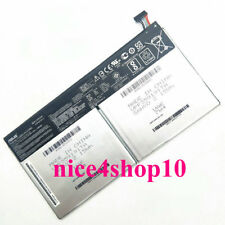 Genuine Battery C12N1320 For Asus Transformer Book T100 T100TA T100T Tablet 31Wh