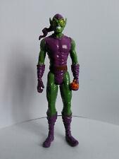 Green Goblin 12' Inch Action Figure Marvel Avengers Hasbro (71)
