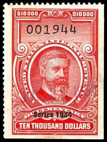 Aldrich Online Stamp Sales
