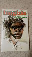 HUGHIE david martin HBDJ 1972