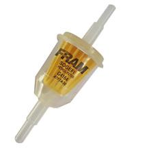 PEUGEOT 504 KL13 Fuel Filter Free P&P