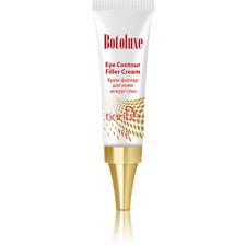 TIANDE botoluxe del contorno Occhi Filler Crema antirughe collagene ialuronico