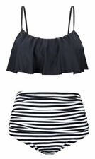 1a89b872bfc2b Two Piece Vintage Swimwear for Women for sale | eBay