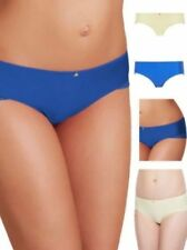 Culottes slips Passionata taille XS pour femme