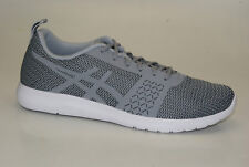 ASICS Kanmei Trainers Sports Shoes Trainers Men Lace Up T7H1N-9696