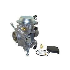 ATV Carb For POLARIS SPORTSMAN 500 1999-2000 RSE 2000
