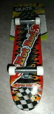 """RARE handboard hand board 27 cm 11"""" skate neuve sous blister d'origine plastique"""
