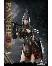 CooModel Hades Underworld Goddess 1/6 Scale Figure Greek Pantheon Unopened