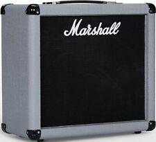 Marshall 2512 Silver Jubilee 70W 1x12 Cab