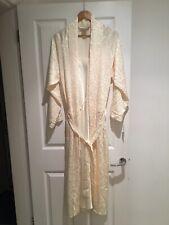 Oscar de la Renta night gown size L