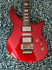 More details for epiphone em-2 rebel electric guitar