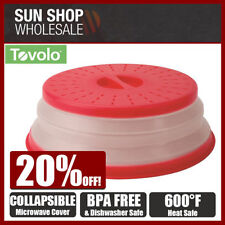 Tovolo Silicone Kitchen Utensils & Gadgets