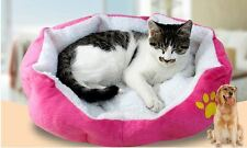 Cat Pet Mini House Dog Sofa Bed Soft Warm Comfortable High Quality Product