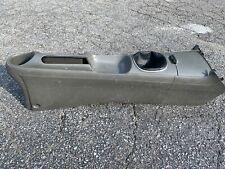 OEM Acura RSX Center Console Cup Holder 2002 2003 2004 2005 2006  # 77230