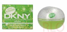 DKNY Be Delicious Shimmer & Shine EDP Limited Edition 50ml