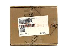 NEW HP 689242-001 AMD Opteron 4238 Six-Core Processor CPU 3.3GHz OS4238WLU6KGU