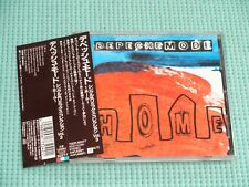 DEPECHE MODE Home 1997 OOP CD Japan TOCP-50277 OBI