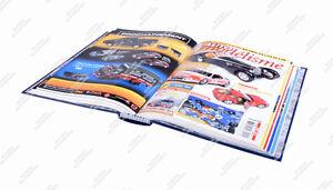 Reliure Pour Magazine A4  SIZE