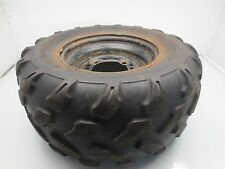 Goodyear AT25x11-12 Rawhide Grip Tire