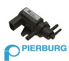 presión para EGR / Solenoide Control Impulso Para Audi A3, A4 / Volkswagen Bora