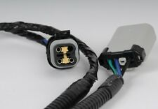 ACDelco WH1 Fuel Tank Sending Unit Wiring Harness