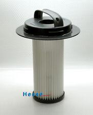 HEPA-Filterzylinder AT für Philips Marathon STAUBSAUGER FC9200-FC9219