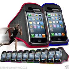 Fundas y carcasas brazaletes Universal de neopreno para teléfonos móviles y PDAs