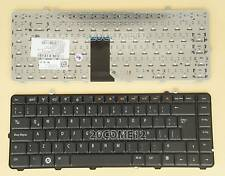 NEW for DELL Studio 1555 1557 1558 Keyboard Teclado Latin Spanish