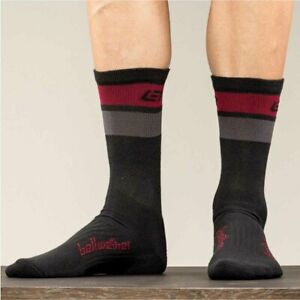 Bellwether Powerline Socks