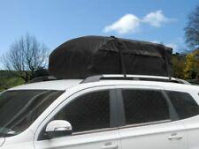 TekBox CAR-RF-BG 458L Car Roof Storage Bag
