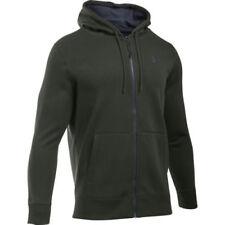 Under armour Fleece Fitness, Running & Yoga Clothing for Men