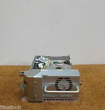 HP AD605A LT02 Ultrium 460 200GB / 400GB Internal Backup Tape Drive 390834-001
