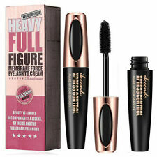 Too Faced Better Than Sex Mascara - New, Full Size