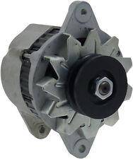 New Alternator fits Nissan 620 720 Lift Truck 23100-B9810