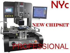 Dell Inspiron 17R 5720 17R N7110 17R SE7720 No Video Motherboard Repair Service