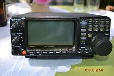 YAESU VR-5000 - 100kHz bis 2600 MHz - Receiver Funkempfänger Scanner