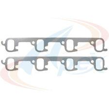 Exhaust Manifold Gasket Set Apex Automobile Parts AMS3911