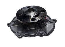 GM OEM-Engine Water Pump 12657499