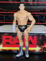 WWE MATTEL CODY RHODES BASIC ACTION FIGURE BATTLE PACK SERIES 13 AEW