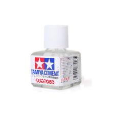 TAMIYA Cement Glue 40ml for PLASTIC MODEL TOOL 40ml 87003 Brand New Free Ship