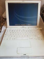 Apple a1005 iBook