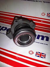 VAUXHALL COMBO 1.7 CDTi 2004-2011 5 SPEED G/BOX NEW CLUTCH CSC SLAVE CYLINDER