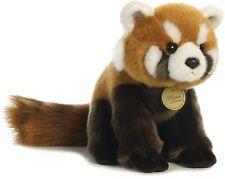 """Aurora - Miyoni - 9"""" Red Panda"""