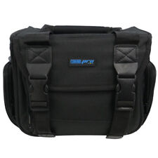 I3ePro BPBC-5 Rugged Carry Case
