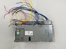 WHIRLPOOL DISHWASHER CONTROL BOARD W10751502 W10732783 REV A W10327244