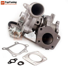 K0422-882 Turbocharger 2007-2010 for Mazda 3 Mazdaspeed Hatchback 4D 2.3L NEW