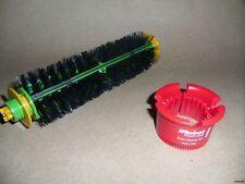 Roomba 400 Series Pet Bristle Brush + Tool Green 440 435 4210 4220 4230 415 4220