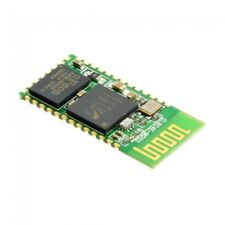 Sure Electronics RMB-CM12114 9600bps Bluetooth Serial UART Interface Converter