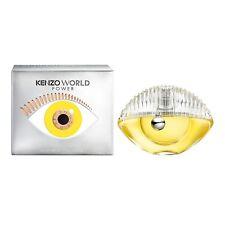 Kenzo - Kenzo World Power Eau de Parfum Spray - New Launch