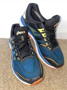 ASICS GT 2000 7 Running Trainers, Size EU 42.5 (UK 8) ***WOW***